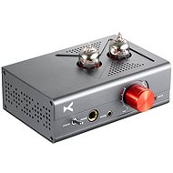 Slúchadlový zosilňovač XDuoo MT-602 - Sluchátkový zesilovač
