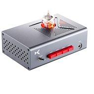 Slúchadlový zosilňovač xDuoo MT-603