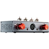 Slúchadlový zosilňovač xDuoo MT-604