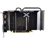 XFX Radeon RX 460 2 GB HeatSink - Grafická karta