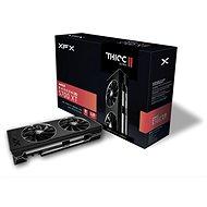 XFX Radeon RX 5700 XT THICC II Ultra 8G