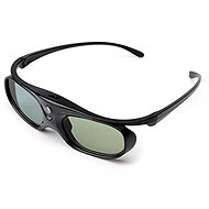 XGIMI 3D okuliare 300DG - 3D okuliare