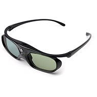 XGIMI 3D brýle G105L - 3D okuliare