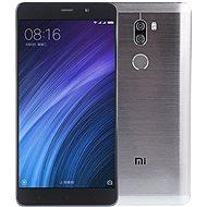 Xiaomi Mi5s Plus Black 128 GB