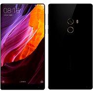 Xiaomi Mi Mix 256 GB - Mobilný telefón