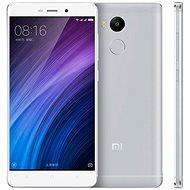 Xiaomi Redmi 4 PRO 32GB Silver