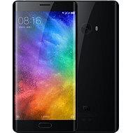 Xiaomi Mi Note 2 128GB Black - Mobilný telefón