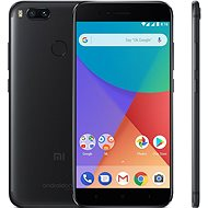 Xiaomi Mi A1 LTE 32GB Black