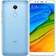 Xiaomi Redmi 5 32GB LTE Blue