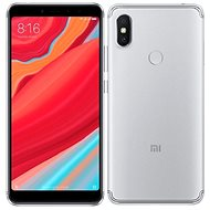 Xiaomi Redmi S2 32 GB LTE Sivý - Mobilný telefón