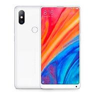 Xiaomi Mi MIX 2S 128 GB LTE Biely