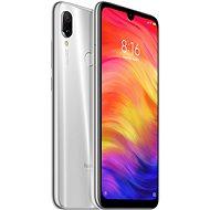 Xiaomi Redmi Note 7 LTE 64GB biela