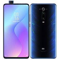 Xiaomi MI 9T LTE 128 GB modrá - Mobilný telefón