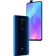 Xiaomi Mi 9T Pro LTE 64 GB modrý - Mobilný telefón