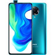 Xiaomi Poco F2 Pro LTE 128 GB modrý - Mobilný telefón