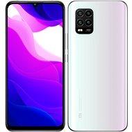 Xiaomi Mi 10 Lite 5G 64GB biely - Mobilný telefón