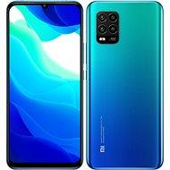 Xiaomi Mi 10 Lite 5G 128GB modrý - Mobilný telefón