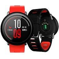 Xiaomi Amazfit - Smart hodinky