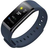 Xiaomi Amazfit Cor Blue - Fitness náramok