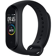 Xiaomi Mi Band 4 Global - Fitness náramok