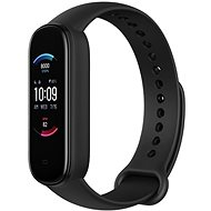 Amazfit Band 5 Black - Fitness náramok