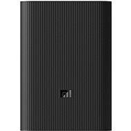 Xiaomi Mi Power Bank 3 Ultra Compact 10000 mAh