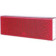 Xiaomi Mi Bluetooth Speaker Red - Bluetooth reproduktor