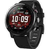 Xiaomi Amazfit Stratos 2S - Smart hodinky