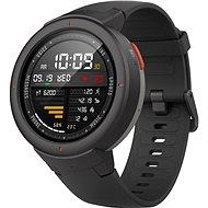 Xiaomi Amazfit Verge Grey - Smart hodinky