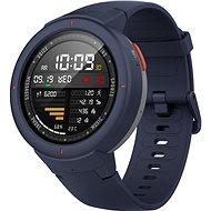 Xiaomi Amazfit Verge Blue - Smart hodinky