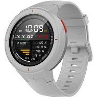 Xiaomi Amazfit Verge White - Smart hodinky