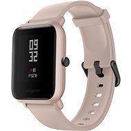 Xiaomi Amazfit Bip Lite Pink - Smart hodinky