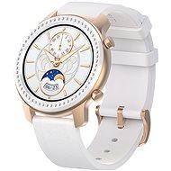 Xiaomi Amazfit GTR 42mm Glitter - Smart hodinky