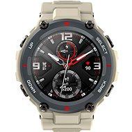 Amazfit T-Rex Khaki - Smart hodinky