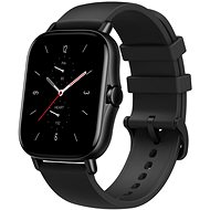 Amazfit GTS 2 Midnight Black - Smart hodinky