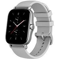 Amazfit GTS 2 Urban Grey - Smart hodinky