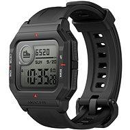 Amazfit Neo Black - Smart hodinky