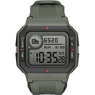 Amazfit Neo Green - Smart hodinky