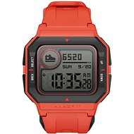 Amazfit Neo Orange - Smart hodinky