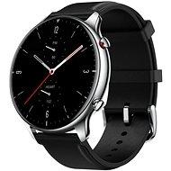 Amazfit GTR 2 Classic Edition Obsidian Black - Smart hodinky