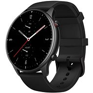 Amazfit GTR 2 Sport Edition Obsidian Black - Smart hodinky