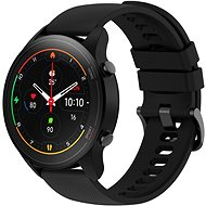 Xiaomi Mi Watch (Black)