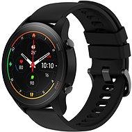 Xiaomi Mi Watch (Black) - Smart hodinky