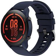 Xiaomi Mi Watch (Navy Blue) - Smart hodinky