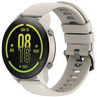 Xiaomi Mi Watch (Beige) - Smart hodinky