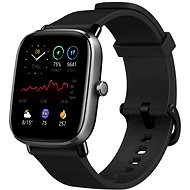 Amazfit GTS 2 mini, Midnight Black