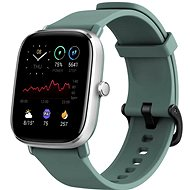 Amazfit GTS 2 mini Sage Green - Smart hodinky