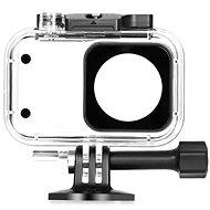Xiaomi Mi Action Camera Waterproof Case - Výmenný kryt