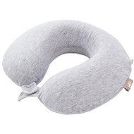 Xiaomi 8H Travel U-Shaped Pillow Grey - Vankúš