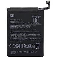 Xiaomi BN44 batéria 4000 mAh (Bulk) - Batéria do mobilu